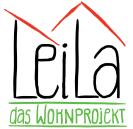 LeiLa – das Wohnprojekt